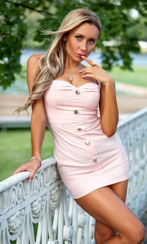 Italy Russian escorts